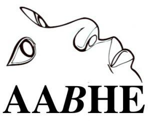 AABHE