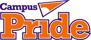 Campus_Pride_Logo