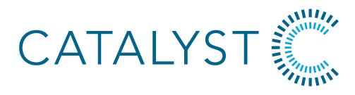 Catalyst_Logo_CMYK