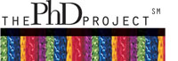 phd_logo2