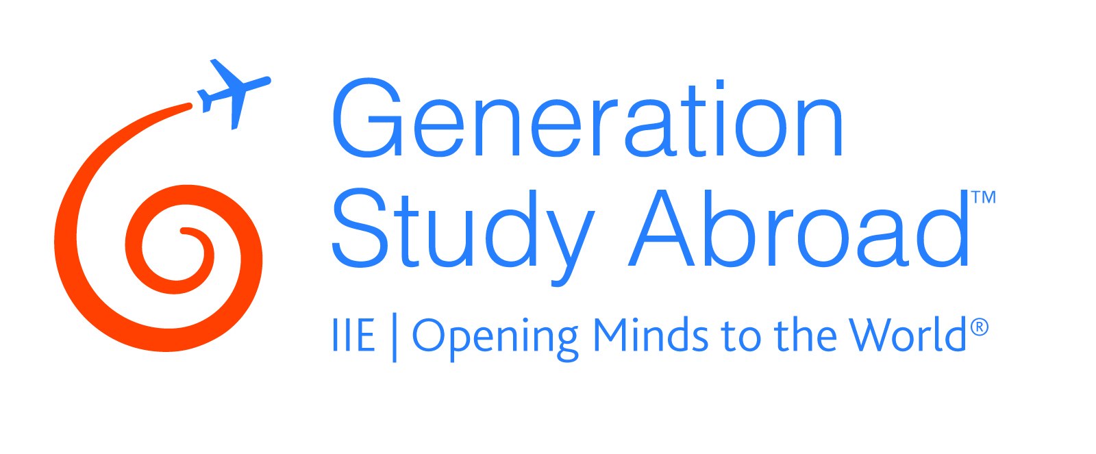IES Abroad Partners with IIE Generation Study Abroad ...