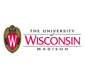 Uw Madison Establishes On Campus Food Pantry For Students In Need
