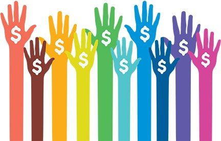 why diversity matters fundraising insight into diversity