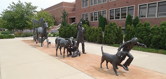 purdue vet camp essay Boiler vet camp's frequently asked questions  students will write essays  relating to their interest in the veterinary medical profession and relating to what .