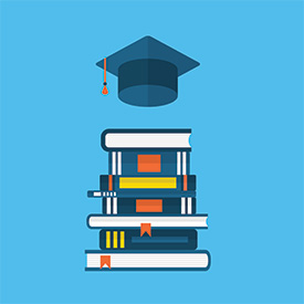 insight into liberal arts education in Why businesses prefer a liberal arts education mark koba  they know people and have insight into themselves and customers, said fromm, who majored in journalism  sign up for free.