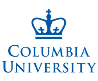 columbia university medical school replaces all student loans with