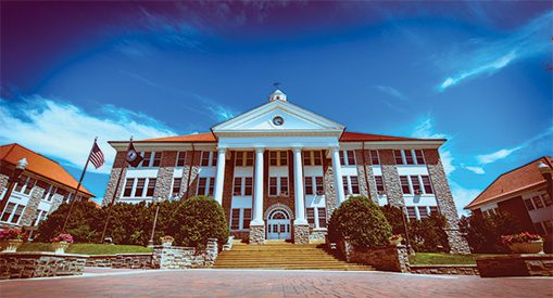 james madison university takes big picture approach to inclusive  james madison university takes big picture approach to inclusive excellence insight into diversity