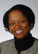 Willette Burnham Williams