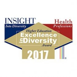 Higher Education Insight Into Diversity
