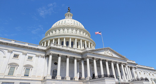 capitol congress hearing subcommittee on higher education