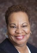 Paulette Patterson Dilworth