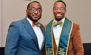 The University of Alabama at Birmingham Prioritizes Unity