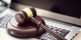 Harvard files lawsuit against ICE