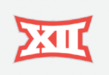 Big XII Association logo