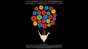day of remembrance graphic