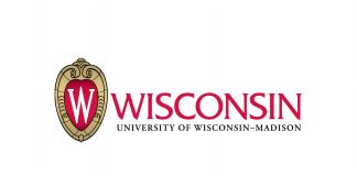 University of Wisconsin-Madison logo