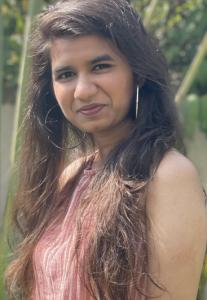 Lavanya Agarwal
