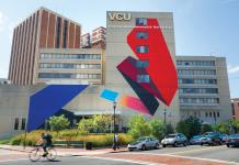 Photo of Virginia Commonwealth University